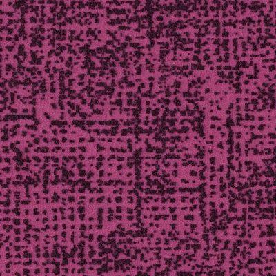 sametova-vinylova-podlaha-flotex-colour-metro-neon-s287006-shock