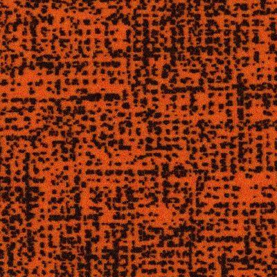 sametova-vinylova-podlaha-flotex-colour-metro-neon-s287008-lava