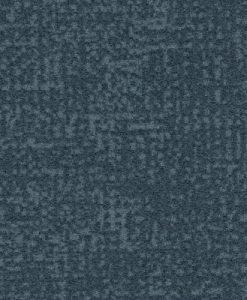 sametova-vinylova-podlaha-flotex-colour-metro-s246002-tempest