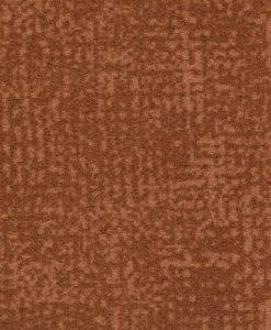 sametova-vinylova-podlaha-flotex-colour-metro-s246003-melon