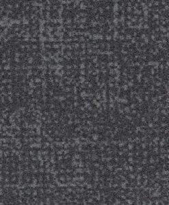 sametova-vinylova-podlaha-flotex-colour-metro-s246006-grey