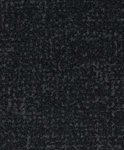 sametova-vinylova-podlaha-flotex-colour-metro-s246008-anthracite
