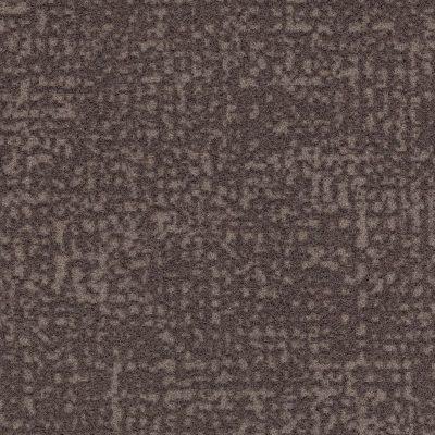 sametova-vinylova-podlaha-flotex-colour-metro-s246009-pepper