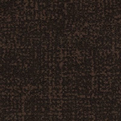 sametova-vinylova-podlaha-flotex-colour-metro-s246010-chocolate