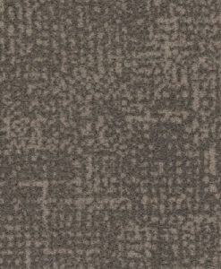 sametova-vinylova-podlaha-flotex-colour-metro-s246011-pebble