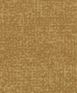 sametova-vinylova-podlaha-flotex-colour-metro-s246013-amber