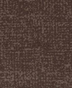 sametova-vinylova-podlaha-flotex-colour-metro-s246015-cocoa