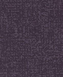 sametova-vinylova-podlaha-flotex-colour-metro-s246016-grape