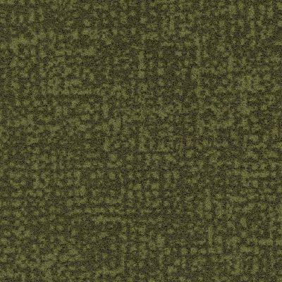 sametova-vinylova-podlaha-flotex-colour-metro-s246021-moss