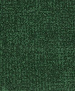 sametova-vinylova-podlaha-flotex-colour-metro-s246022-evergreen