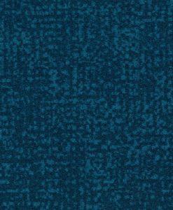 sametova-vinylova-podlaha-flotex-colour-metro-s246023-horizon