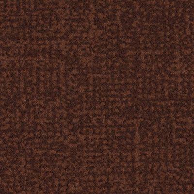 sametova-vinylova-podlaha-flotex-colour-metro-s246030-cinnamon