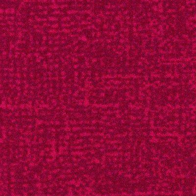 sametova-vinylova-podlaha-flotex-colour-metro-s246031-cherry