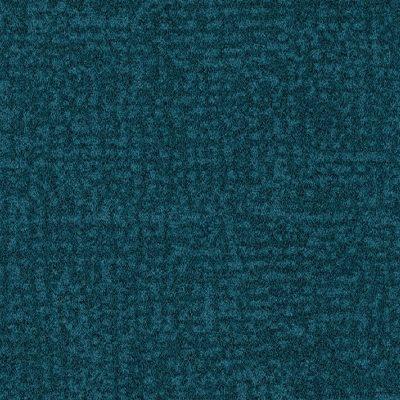 sametova-vinylova-podlaha-flotex-colour-metro-s246032-petrol