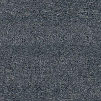 sametova-vinylova-podlaha-flotex-colour-penang-s482004-mercury