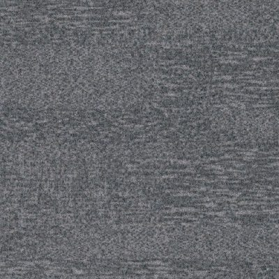 sametova-vinylova-podlaha-flotex-colour-penang-s482005-smoke