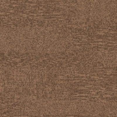sametova-vinylova-podlaha-flotex-colour-penang-s482015-beige