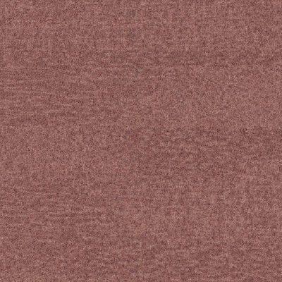 sametova-vinylova-podlaha-flotex-colour-penang-s482016-coral