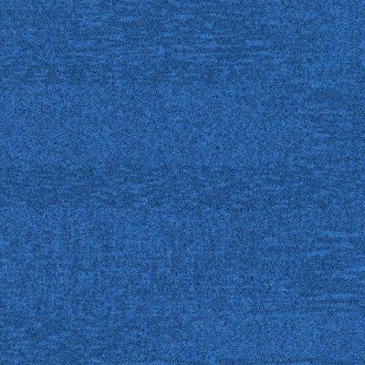 sametova-vinylova-podlaha-flotex-colour-penang-s482026-neptune