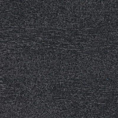 sametova-vinylova-podlaha-flotex-colour-penang-s482031-ash