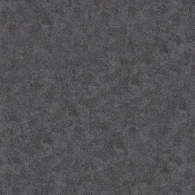 sametova-vinylova-podlaha-s290002-grey