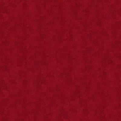 sametova-vinylova-podlaha-s290003-red