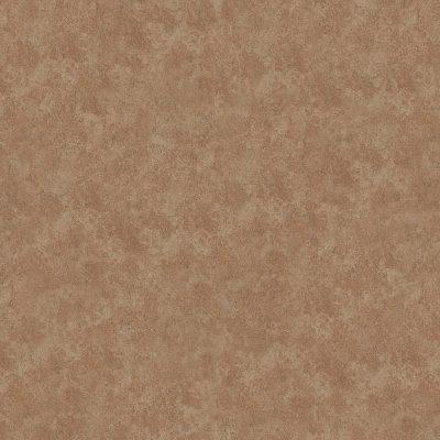 sametova-vinylova-podlaha-s290013-caramel