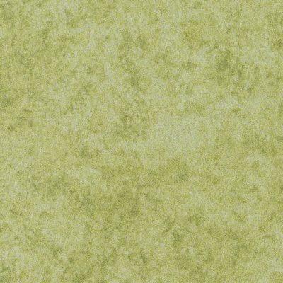 sametova-vinylova-podlaha-s290014-lime