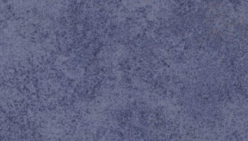 sametova-vinylova-podlaha-s290022-condor