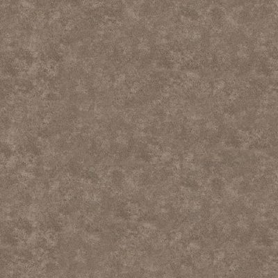 sametova-vinylova-podlaha-s290023-expresso