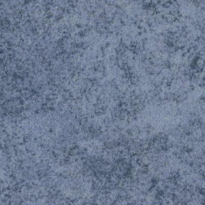 sametova-vinylova-podlaha-s290025-riviera