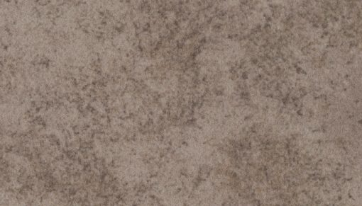 sametova-vinylova-podlaha-s290026-linen