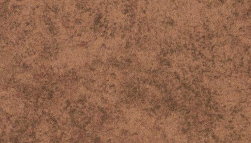 sametova-vinylova-podlaha-s290028-ginger