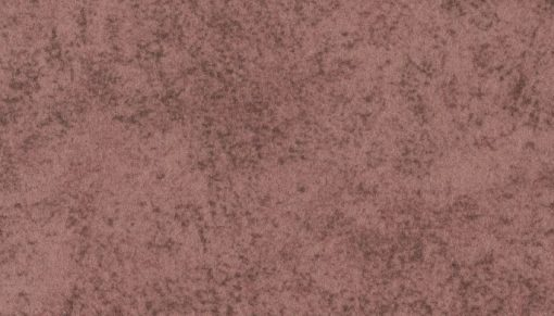 sametova-vinylova-podlaha-s290029-salmon