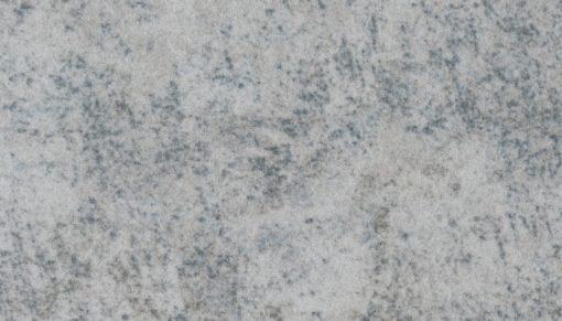 sametova-vinylova-podlaha-s290030-spa