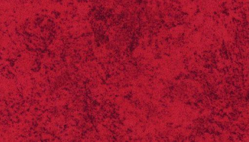 sametova-vinylova-podlaha-s290031-cherry