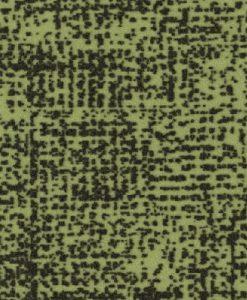 sametova-vinylova-podlaha-ctverec-flotex-colour-metro-neon-s287002-zest