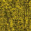 sametova-vinylova-podlaha-ctverec-flotex-colour-metro-neon-s287007-acid