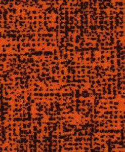 sametova-vinylova-podlaha-ctverec-flotex-colour-metro-neon-s287008-lava