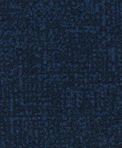 sametova-vinylova-podlaha-ctverec-flotex-colour-metro-s246001-indigo