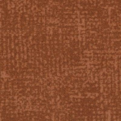 sametova-vinylova-podlaha-ctverec-flotex-colour-metro-s246003-melon