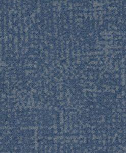 sametova-vinylova-podlaha-ctverec-flotex-colour-metro-s246004-gull