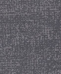 sametova-vinylova-podlaha-ctverec-flotex-colour-metro-s246005-nimbus