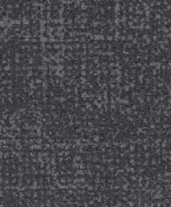 sametova-vinylova-podlaha-ctverec-flotex-colour-metro-s246006-grey