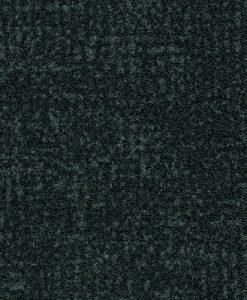 sametova-vinylova-podlaha-ctverec-flotex-colour-metro-s246007-ash