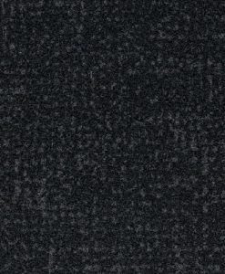 sametova-vinylova-podlaha-ctverec-flotex-colour-metro-s246008-anthracite