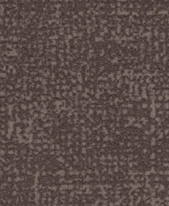 sametova-vinylova-podlaha-ctverec-flotex-colour-metro-s246009-pepper