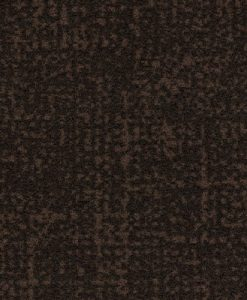 sametova-vinylova-podlaha-ctverec-flotex-colour-metro-s246010-chocolate