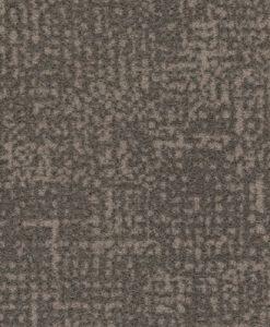 sametova-vinylova-podlaha-ctverec-flotex-colour-metro-s246011-pebble