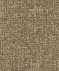 sametova-vinylova-podlaha-ctverec-flotex-colour-metro-s246012-sand